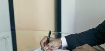Entra en vigor el nuevo texto refundido de la Ley concursal